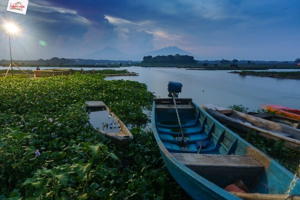 sony a6000 hunting cengklik