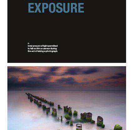 basic exposure 2 - BASICS PHOTOGRAPHY- EXPOSURE