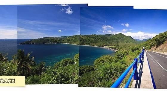 malibu pano tumpuk copy 1 20100508 1809395568 - lombok .. pulau impian pencinta foto landscape