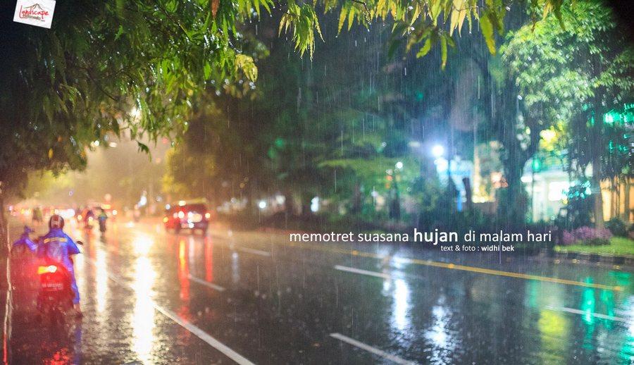 gambar hujan di malam hari itb2c store u2022 rh itb2c store