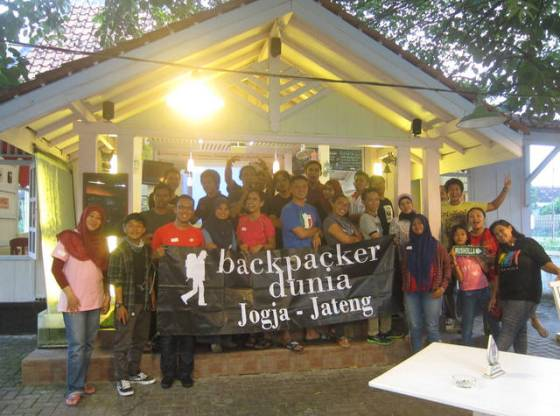 travel foto bd 03 - Sharing travel fotografi bareng komunitas Backpacker Dunia