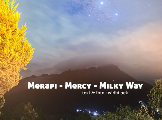 merapi-mercy-milkyway