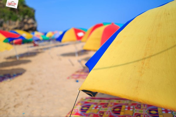 sigma 35 - payung pelangi