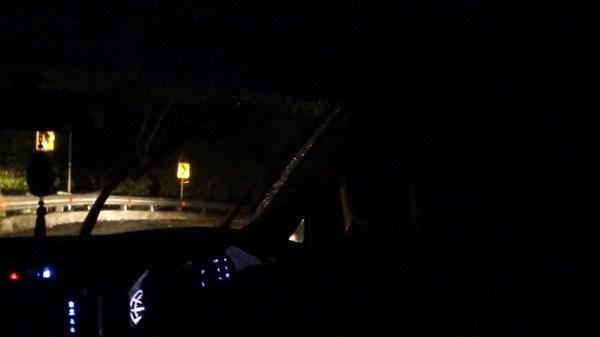 medan blangkejeren jalur darat 10 - Perjalanan Medan - Blangkejeren jalur darat