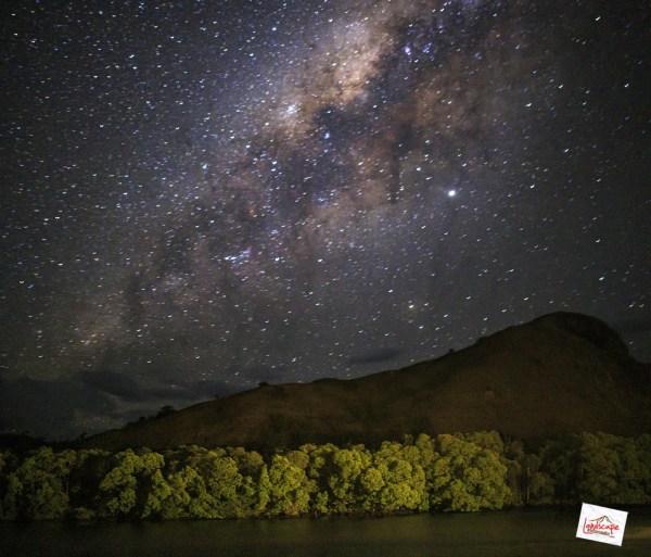 milkyway komodo kapal 18 - Menikmati Keindahan Komodo