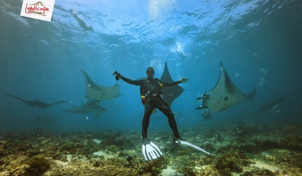 IMG 2671 tn tn - Widhi Bek : Dengan Kamera Berkeliling Indonesia