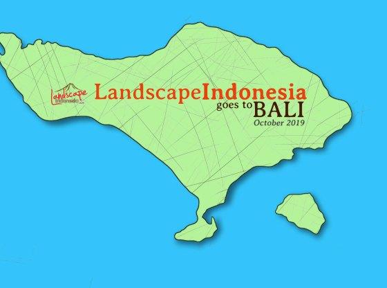 LIgoesBali - Ke Bali Lagi... Yipiiieee