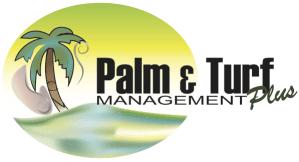 Palm & Turf Management