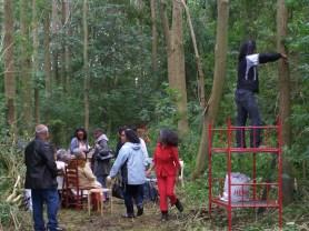 Ambonezenbosje 2011