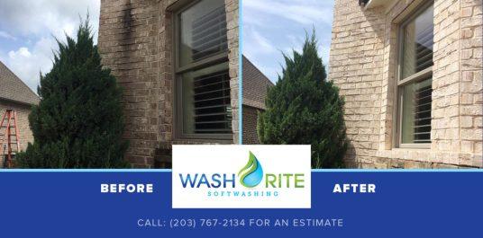 WASHRITE_BEF_AFT_STONE_HOUSE-1200x595