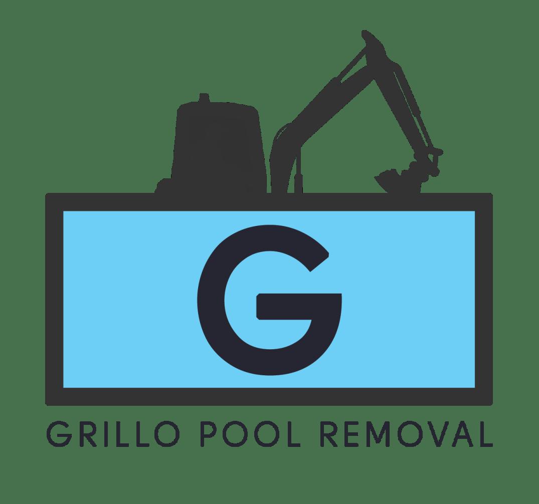 grilloLOGO_G