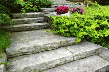 hardscaping-stone-steps
