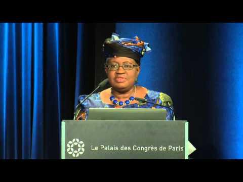 Ngozi-Okonjo-Iweala-Opening-Keynote-GLF-2015