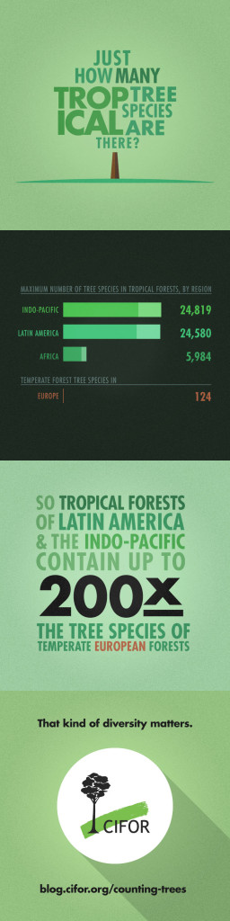 tree-species-static-infographic