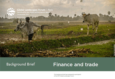 cov-finance