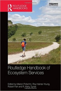 routledge-ES-handbook-cover-200x300