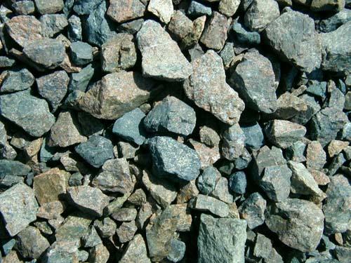 Buy Landscape Boulders
