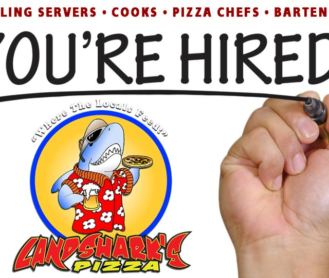 Here Are Some Fun Local Jobs In Destin Florida You May Enjoy