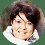 Dorthe Pedersen - CYKLING UDEN ALDER
