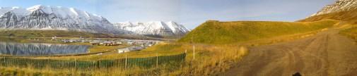Snjoflodavarnir-Siglufjordur-001