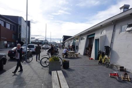 Grandagarður-007