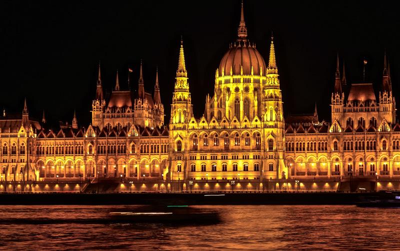 Budapest Ready-4 copy