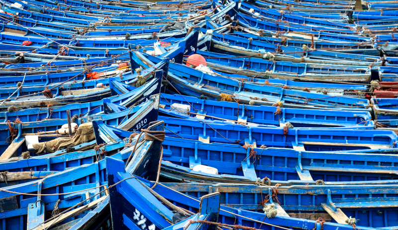 Essaouira Ready-13 copy