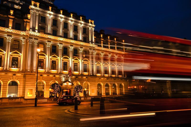 London2-24 copy