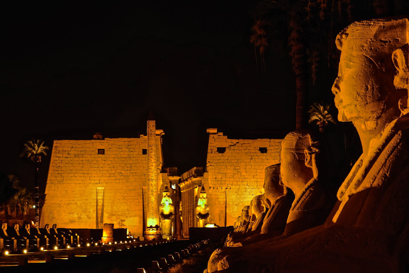 Luxor Ready-14 copy