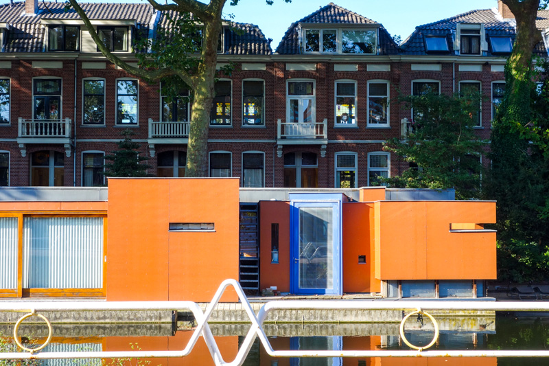 Utrecht-5 copy