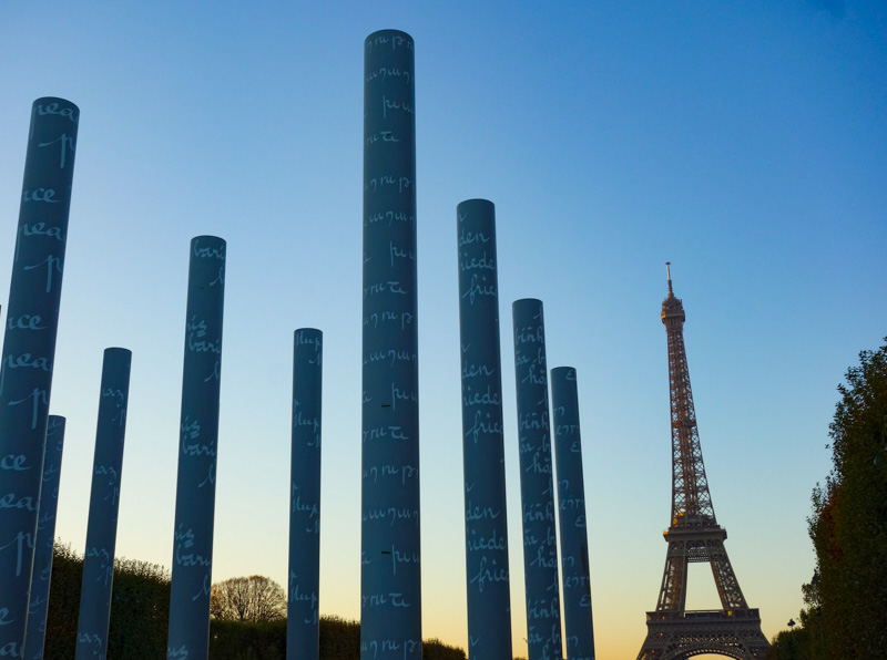 Paris-18