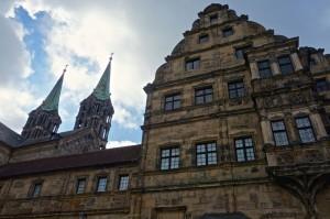 Diozensanmuseum Bamberg