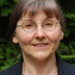 Weltz-Angela-1206-1