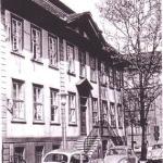 1948-Geiststr