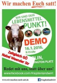 Plakat-GÖ-WMES-2016-200