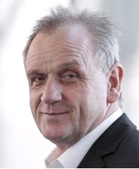 Peter-Jahr-2016