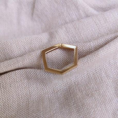 3-landy-wedding-ring-alliance-or-jaune-artisanat-francais-creation-bijouterie-joaillerie