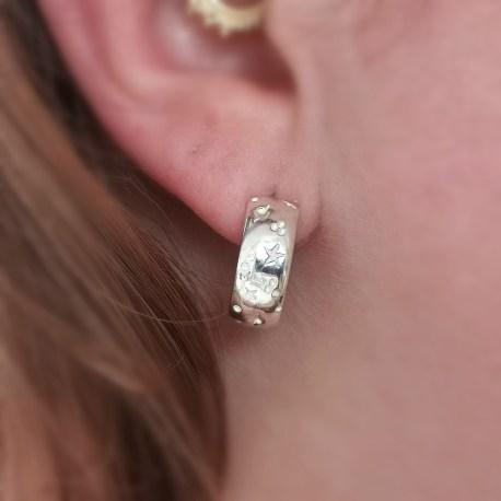boucles-oreille-earring-earring-silver-earring-gold-la-rochelle-alndy-joaillerie
