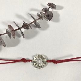 Bracelet Les Poupettes