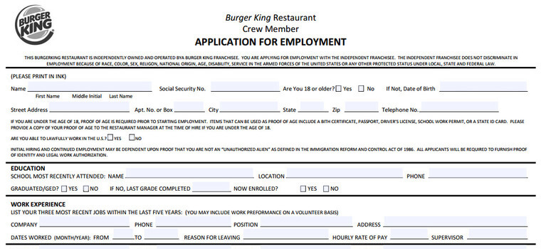 www work4bk com application