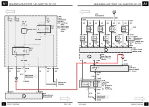 RANGE ROVER P38 WIRING DIAGRAM  Auto Electrical Wiring Diagram