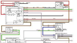 [DIAGRAM] Land Rover Lander Td4 Wiring Diagram FULL Version HD Quality Wiring Diagram