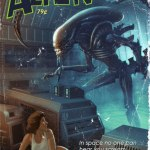 Alien version Pulp