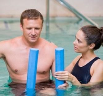 hydrotherapy-sydney-man