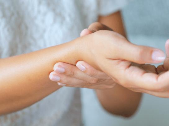 sore-wrist