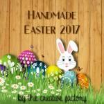 handmadeeaster2017