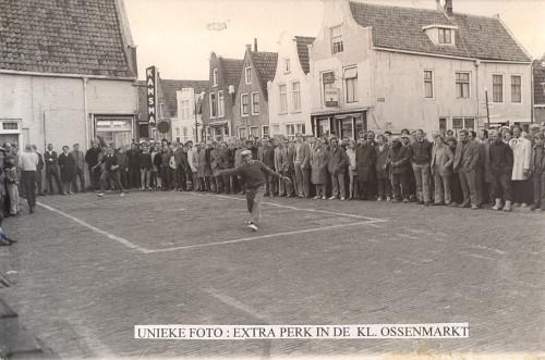 kleine_ossenmarkt_vroeger