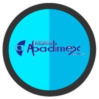 Soporte y Outsourcing TI Para Equipo de Computo a Empresas en CDMX 8