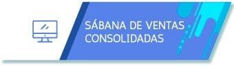 Soporte Tecnico Aspel Sae Coi Noi Bancos Prod CDMX 4