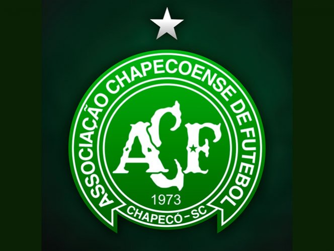 Chapecoense no se detiene y anuncia nuevo técnico